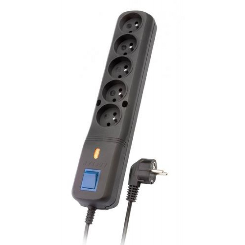LESTAR LV530W 2,5M uninterruptible power supply (UPS)