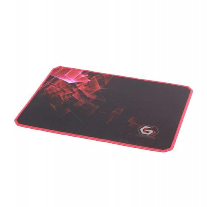 Gembird MP-GAMEPRO-L mouse pad Multicolor Gaming mouse pad