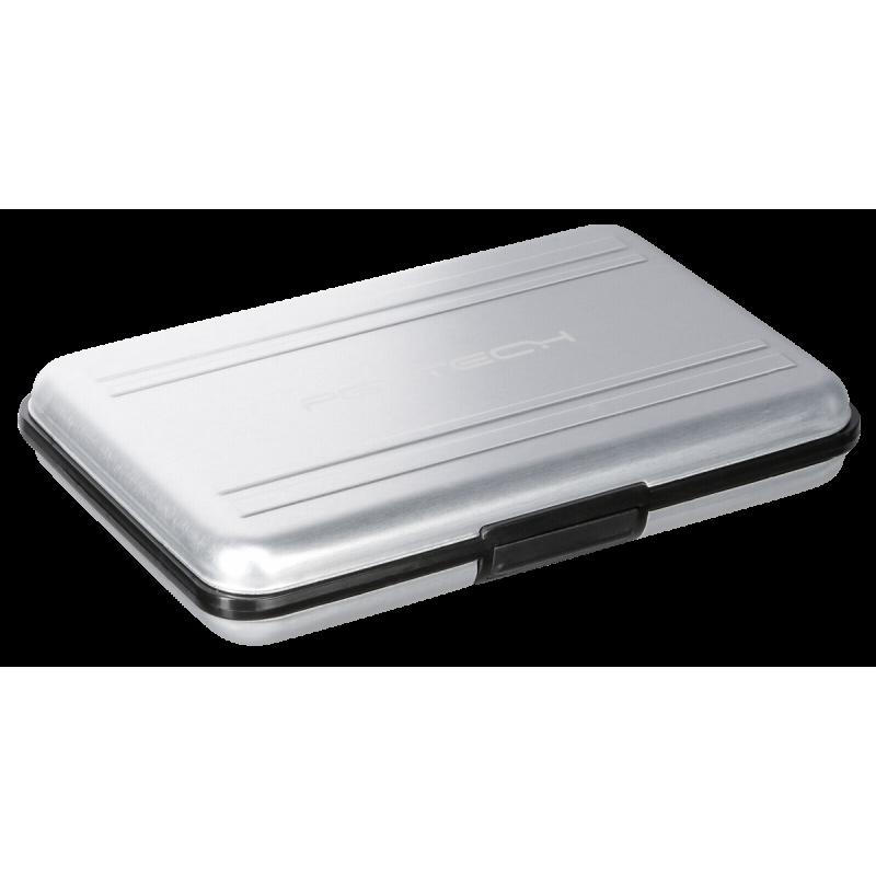 PGYTECH Memory Card Box for micro SD  SDXC  SDHC