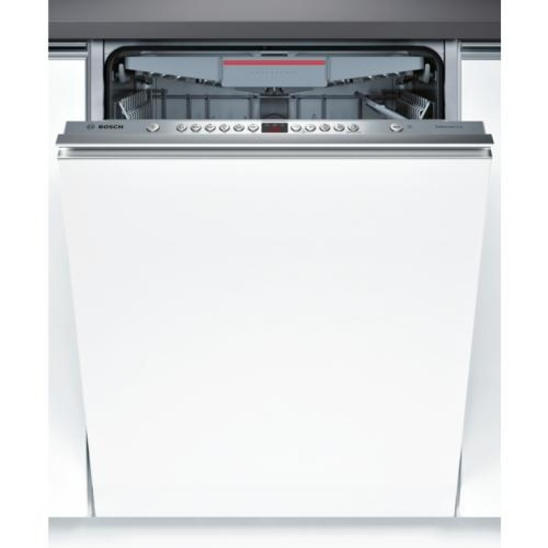 Bosch Serie 4 SBV46MX01E dishwasher Fully built-in 13 place settings A++