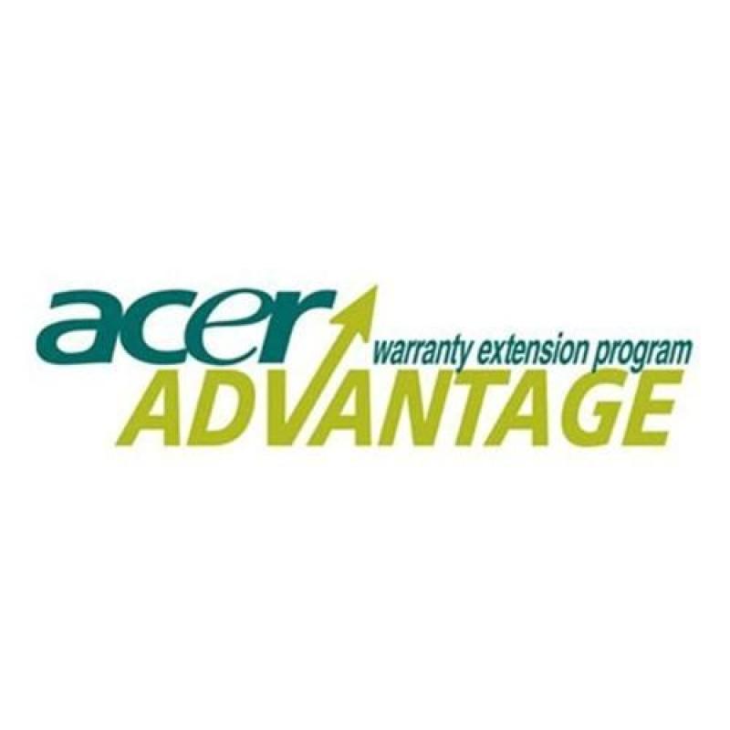 Acer SV.WAGAP.A02