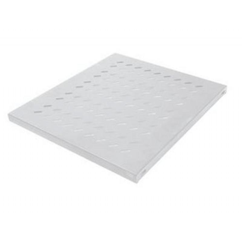 Intellinet 712231 rack accessory Grey