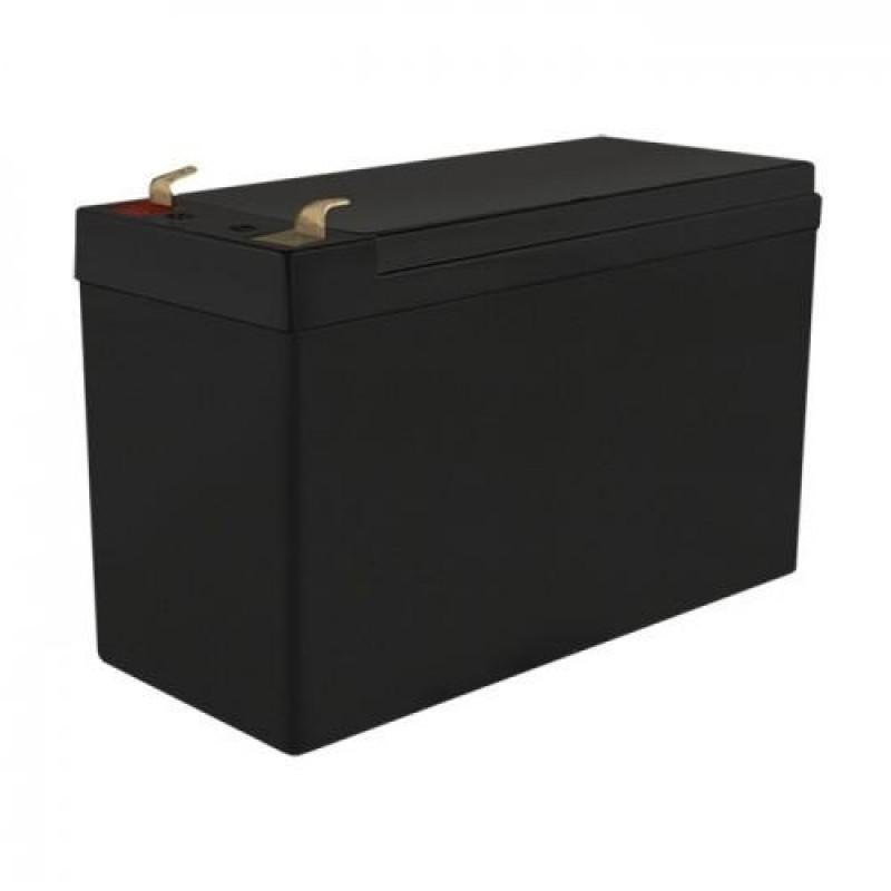 Battery gel Qoltec 53031