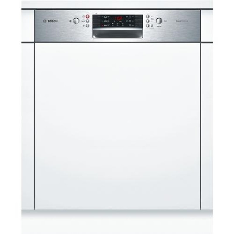 Bosch SMI46KS01E dishwasher Semi built-in 13 place settings A++
