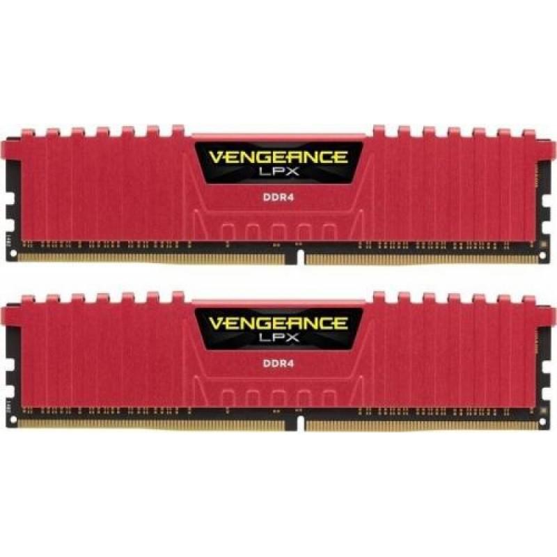 Corsair DIMM 8GB DDR42133 Kit Arbeitsspeicher