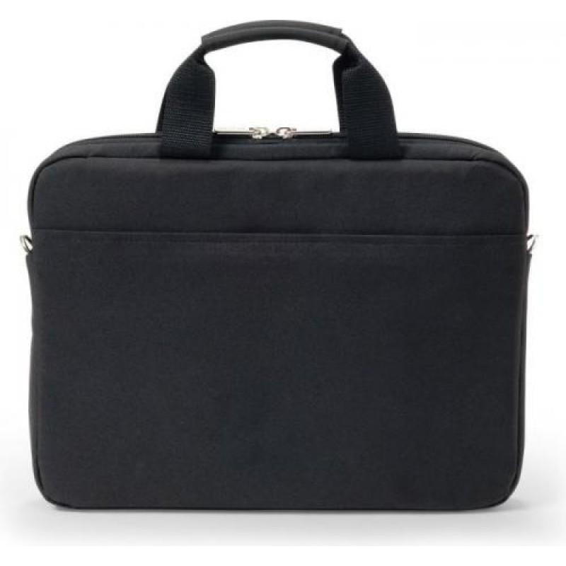 Dicota Slim Case Base 13-14.1 notebook case 35.8 cm (14.1