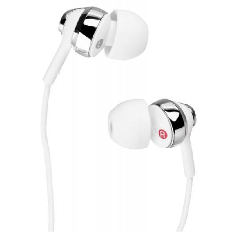 Sony MDREX110LPW white