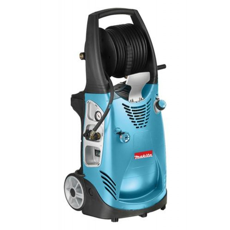 Makita HW131 pressure washer Upright 500 l/h 2200 W