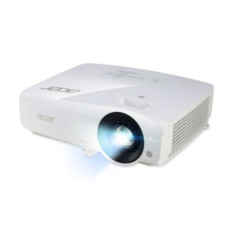 Acer X1225i data projector 3600 ANSI lumens DLP XGA (1024x768) Ceiling-mounted projector White