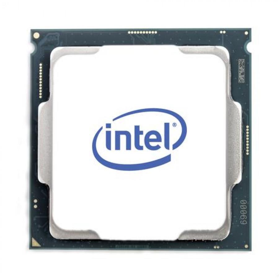 Intel E-2176G processor 3.70 GHz 12 MB