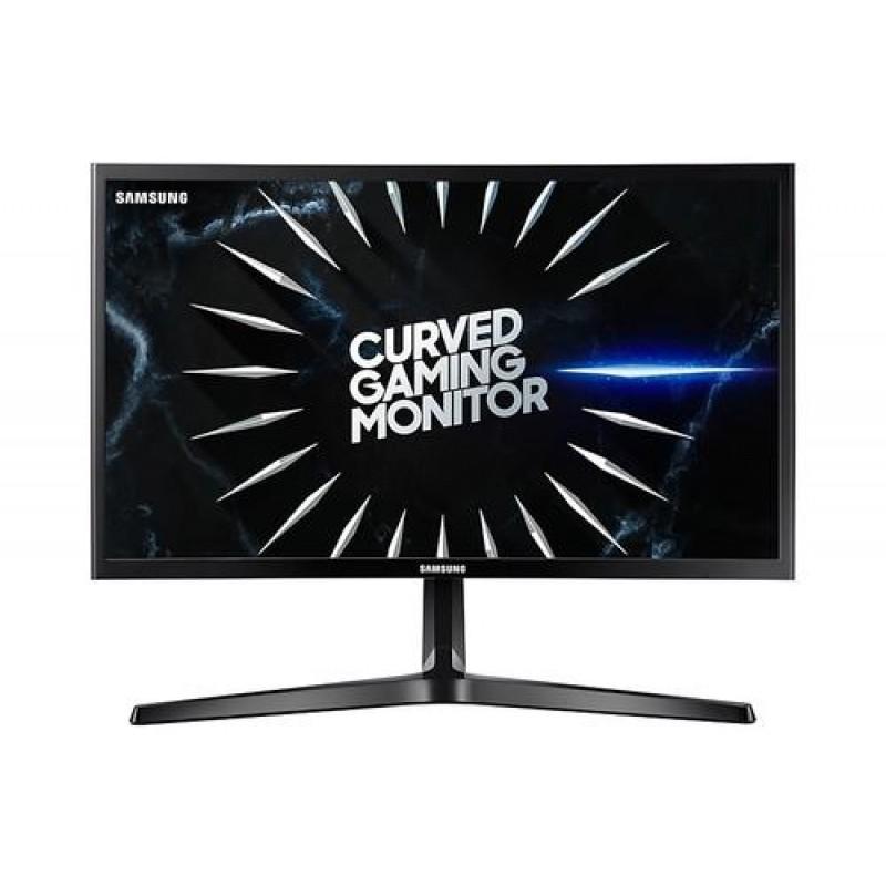 Samsung C24RG54FQU computer monitor 59.7 cm (23.5