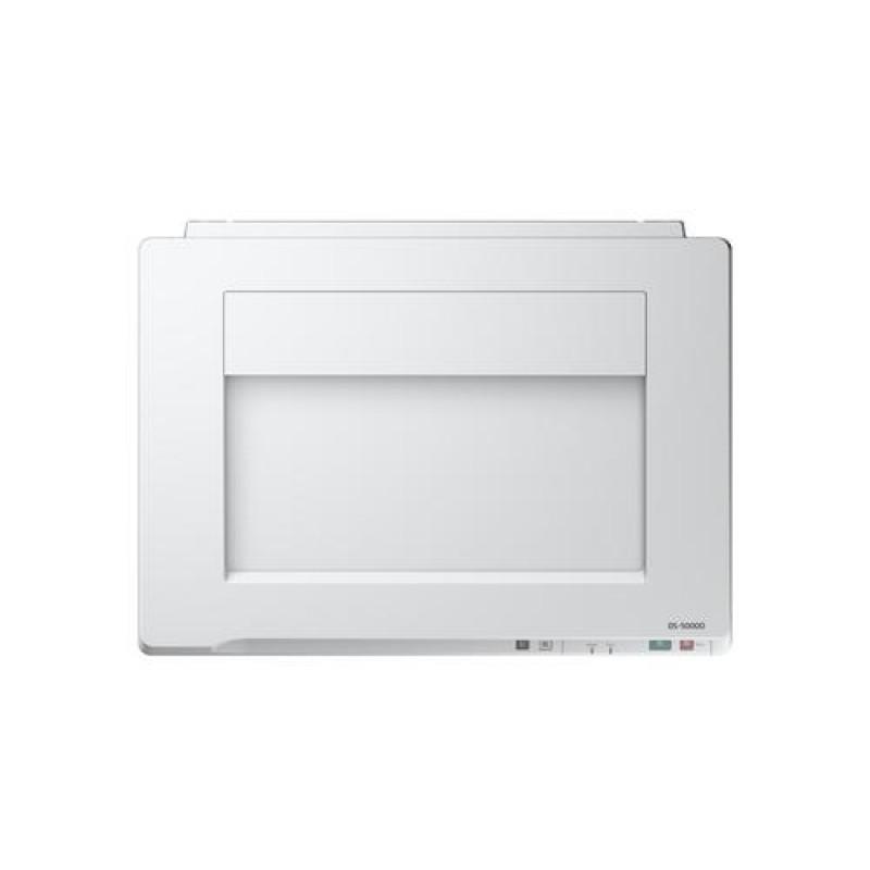 Epson WorkForce DS-50000 White