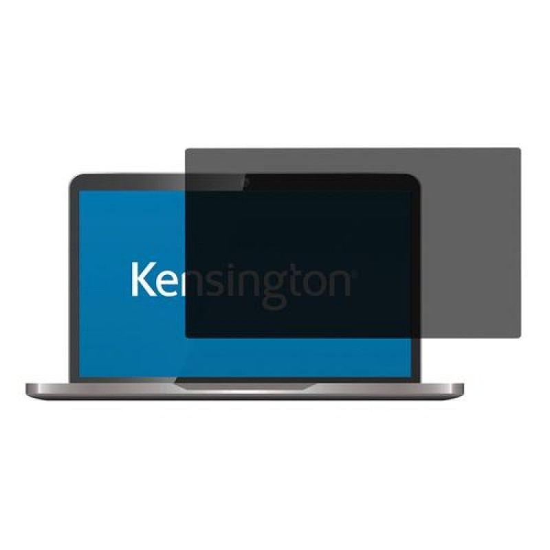 Kensington 626455 Frameless display privacy filter