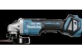 Makita DGA517Z Cordless Angle Grinder