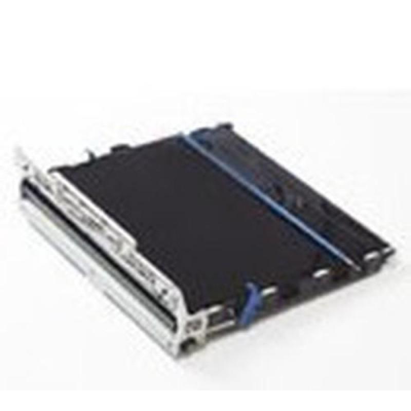 OKI 42931603 printer belt 100000 pages Black
