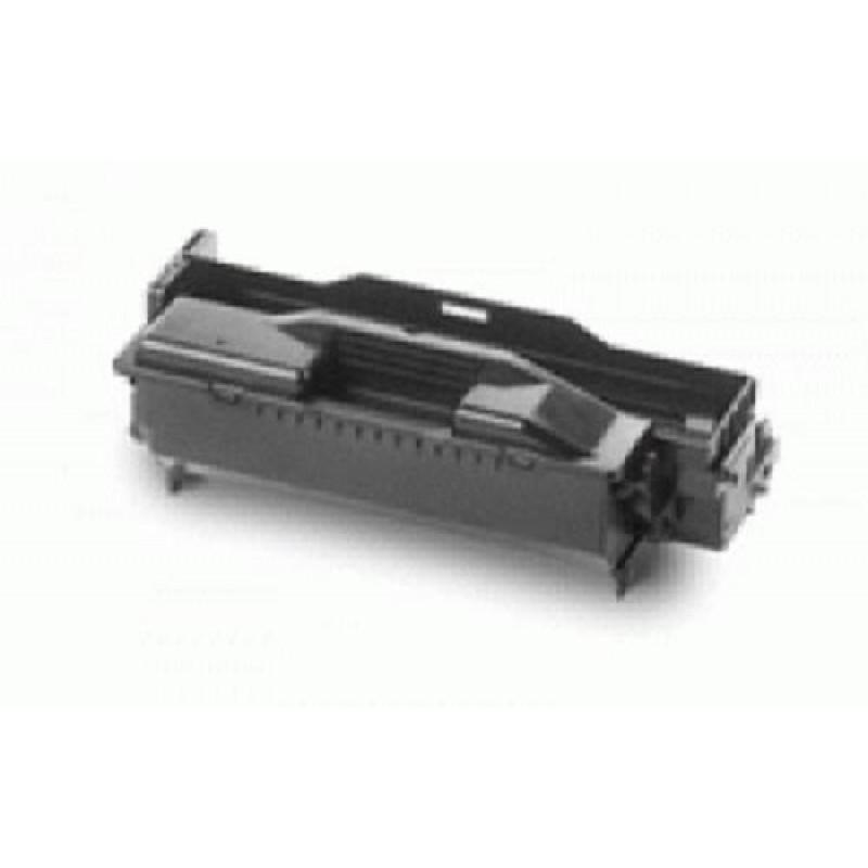 OKI 44574307 printer drum Original 1 pc(s) Black