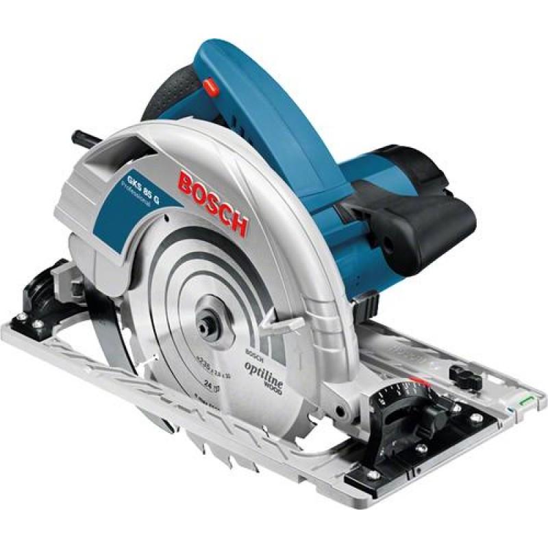 Bosch 0 601 57A 900 circular saw 2200 W
