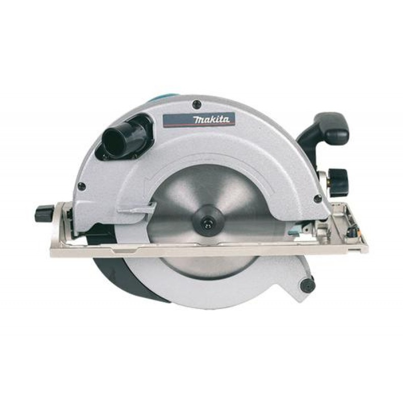 Makita 5903R circular saw 1550 W