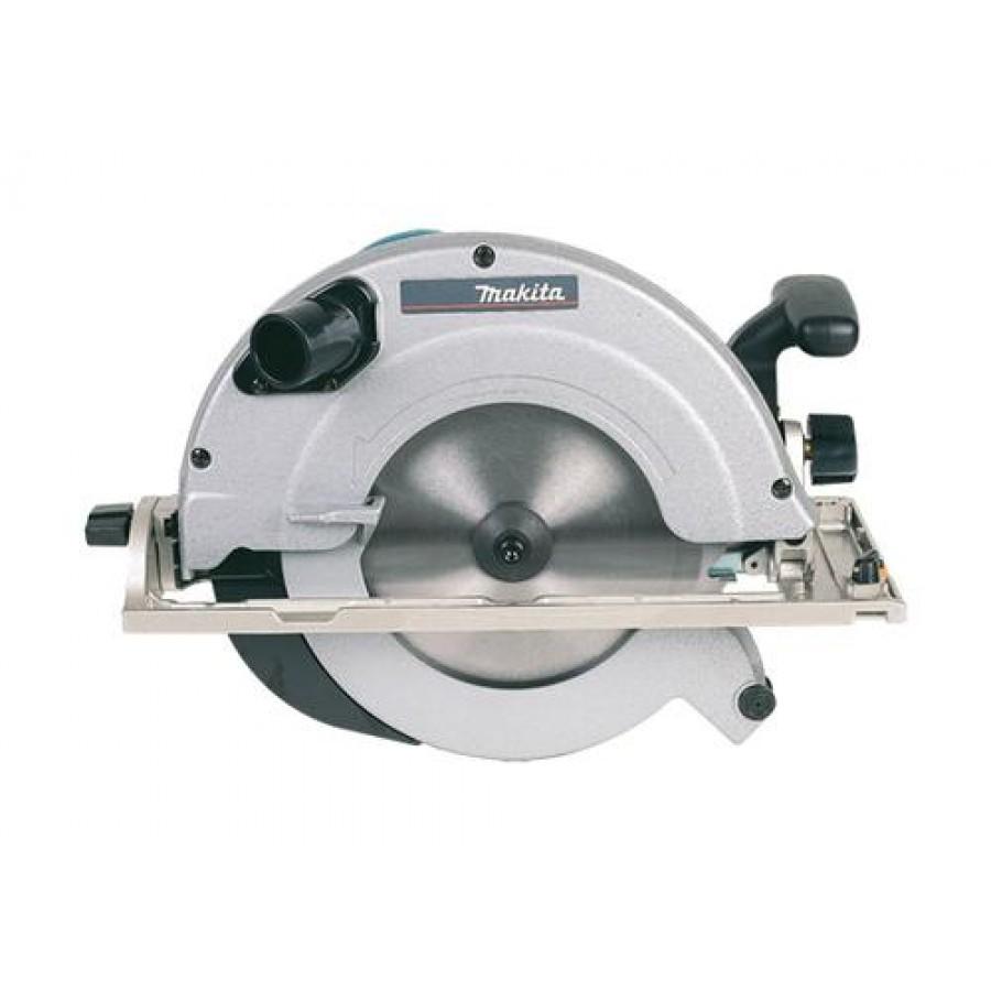 Makita 5903R circular saw 1550 W