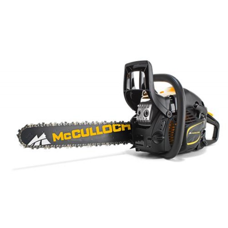 McCulloch CS 450 ELITE chainsaw 2000 W
