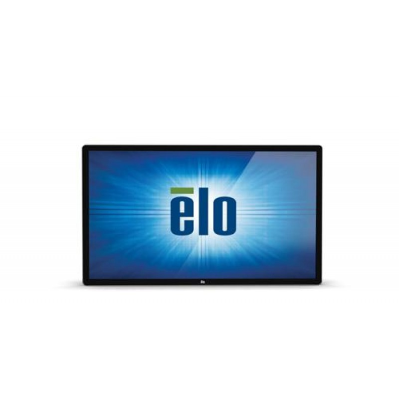 Elo Touch Solution 4602L 116.8 cm (46