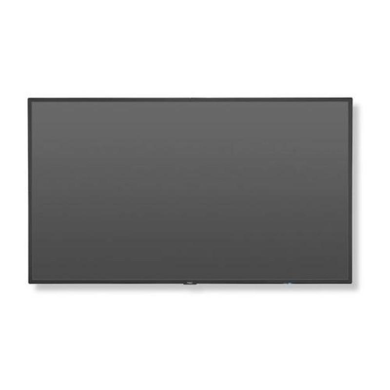 NEC MultiSync V554 139.7 cm (55