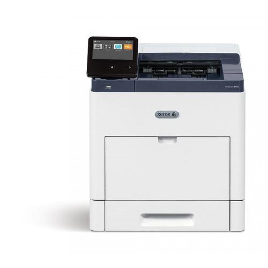 Xerox VersaLink B600V_DN laser printer 1200 x 1200 DPI A4 Wi-Fi White