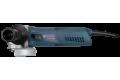 Bosch GWX 13125 Professional Angle Grinder