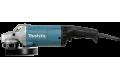 Makita GA9061RF Angle Grinder