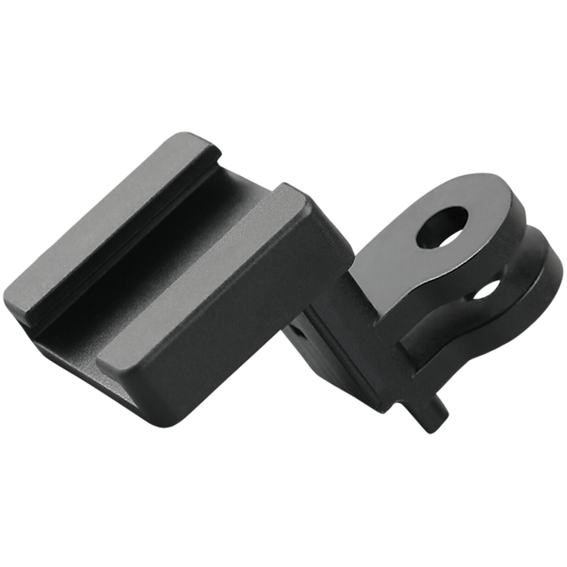 PGYTECH Accessory Mount for DJI Osmo Pocket