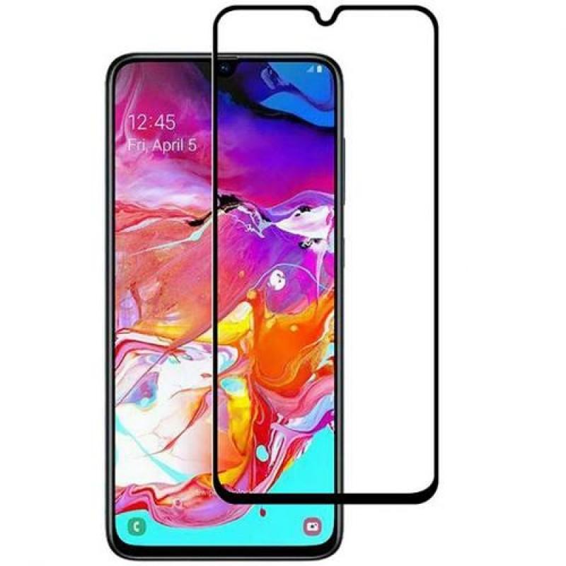 nevox NEVOGLASS Clear screen protector Mobile phone/Smartphone Samsung 1 pc(s)