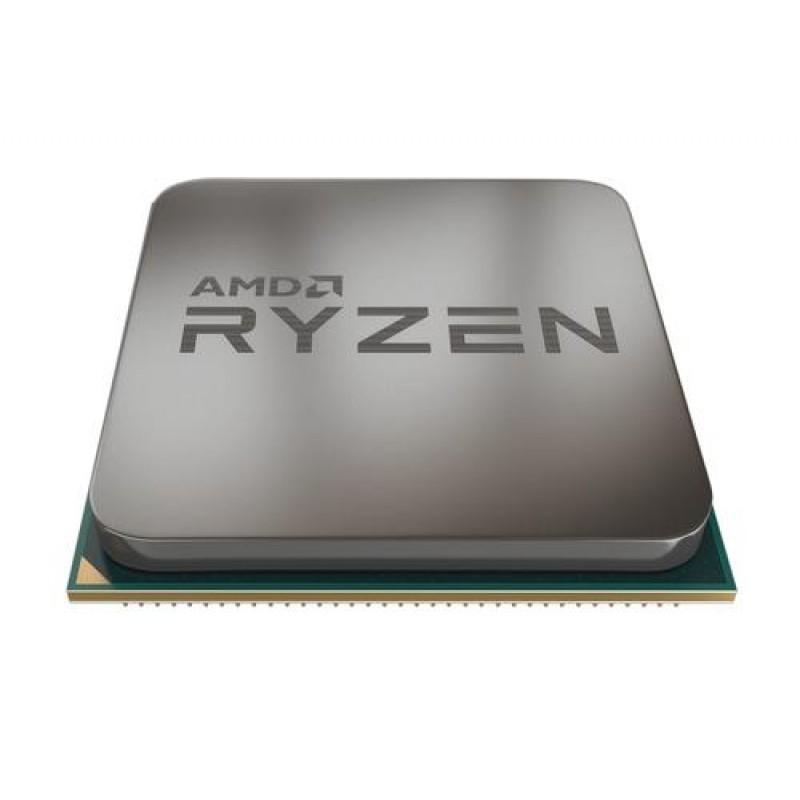 AMD Ryzen 5 3600 processor 3.6 GHz Box 32 MB L3