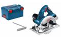Bosch GKS 18VLI Cordless Circular Saw