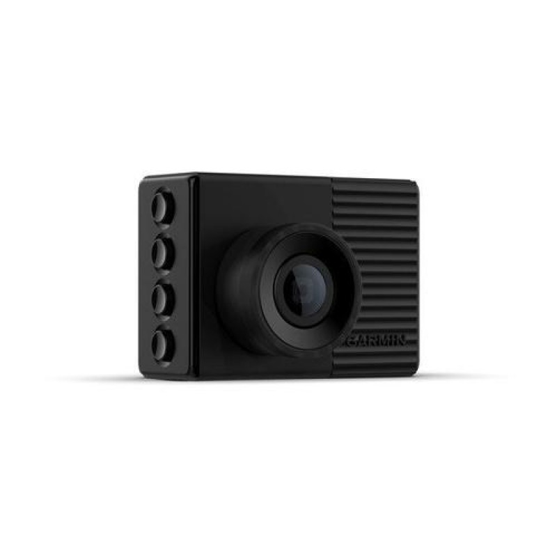Garmin Dash Cam 56 Quad HD Black