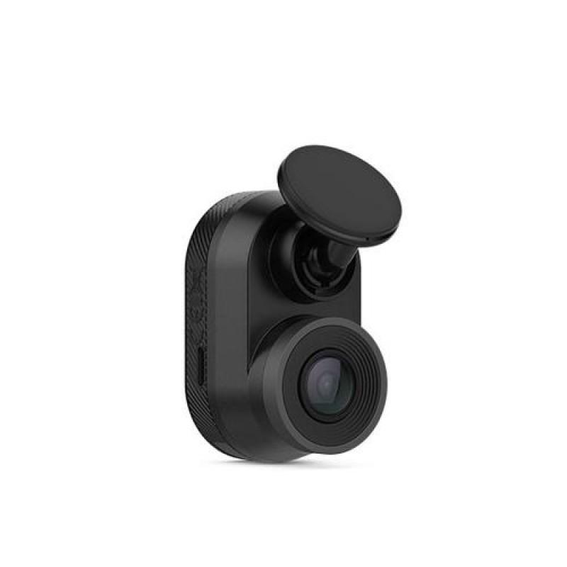 Garmin Mini Full HD Black