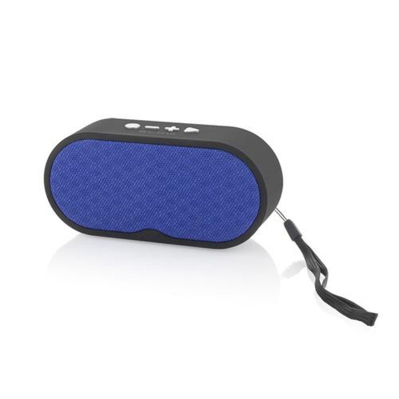 BLOW 30-329# portable speaker