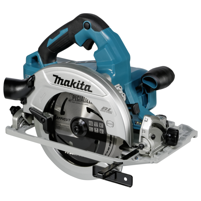 Makita DHS782ZJ Circular Saw