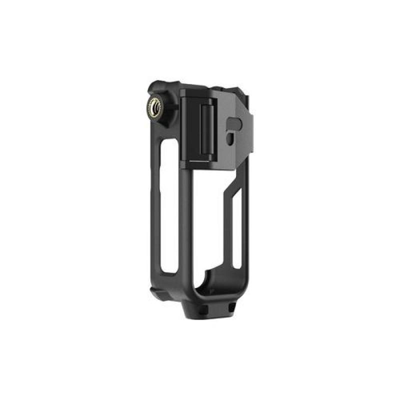 PolarPro PCKT-SKEL tripod accessory Black