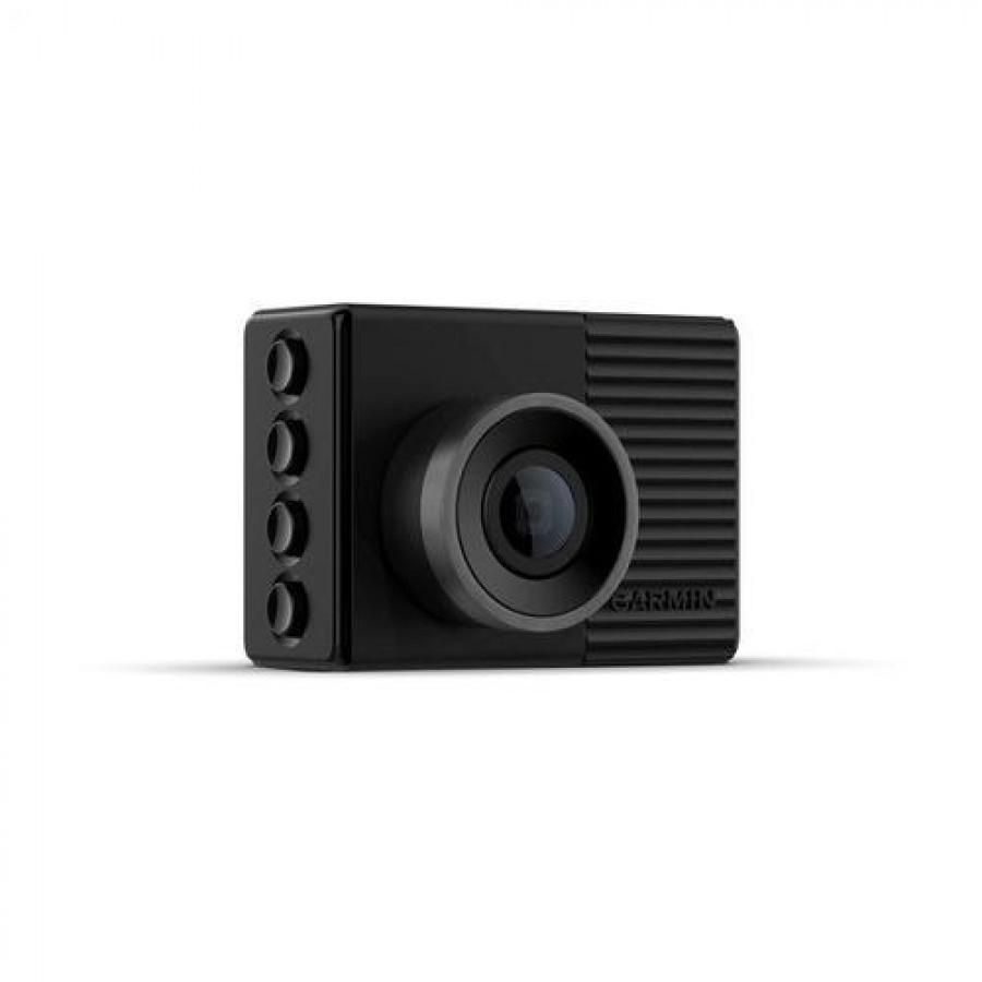 Garmin Dash Cam 46 Full HD Black