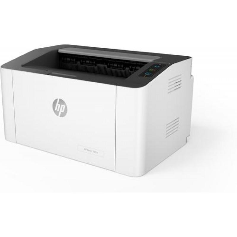 HP 107w 1200 x 1200 DPI A4 Wi-Fi No