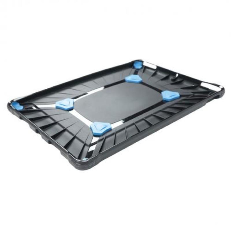 Mobilis Protech Pack 24.6 cm (9.7