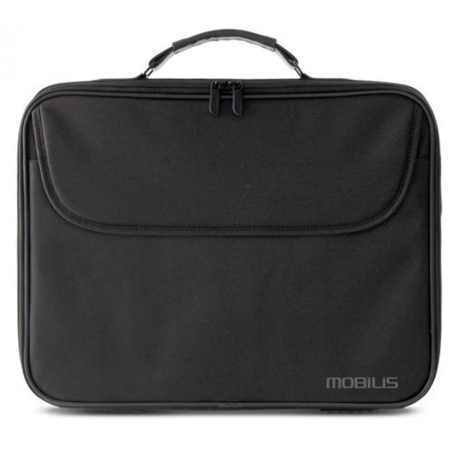 Mobilis The One Basic notebook case 35.6 cm (14