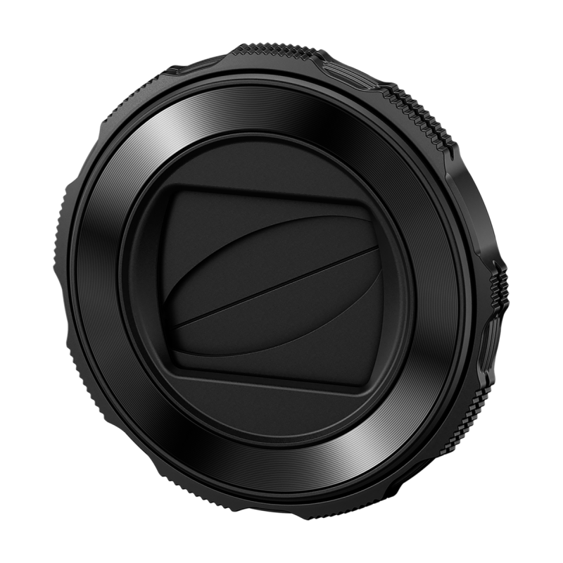 Olympus LBT01 Lens barrier for TG6