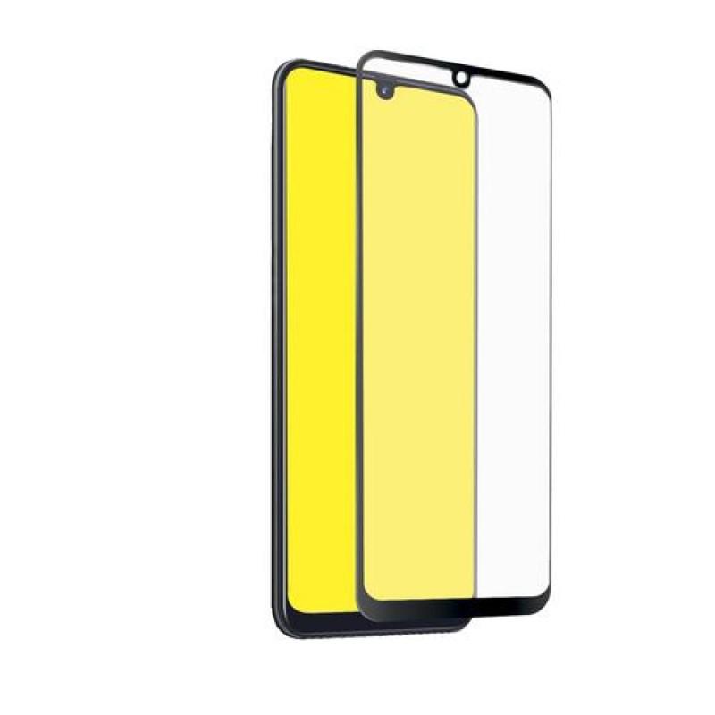 SBS TESCREENFCSAA40K screen protector Clear screen protector Mobile phone/smartphone Samsung 1 pc(s)