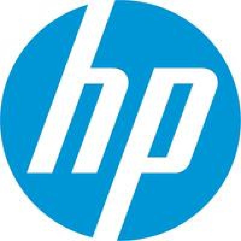 HP M01-F0024ng 9th gen Intel® Core™ i5 i5-9400 8 GB DDR4-SDRAM 512 GB SSD Black Mini Tower PC