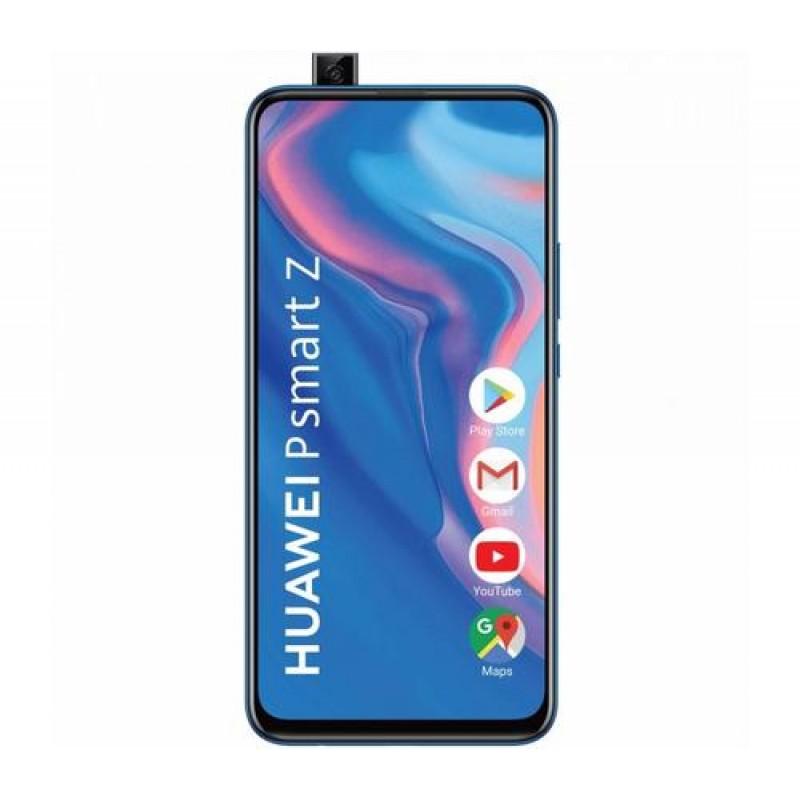 Huawei P Smart Z 2019 16.7 cm (6.59
