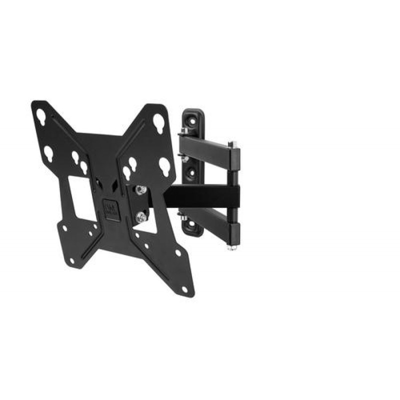 One For All WM 2251 flat panel wall mount 101.6 cm (40