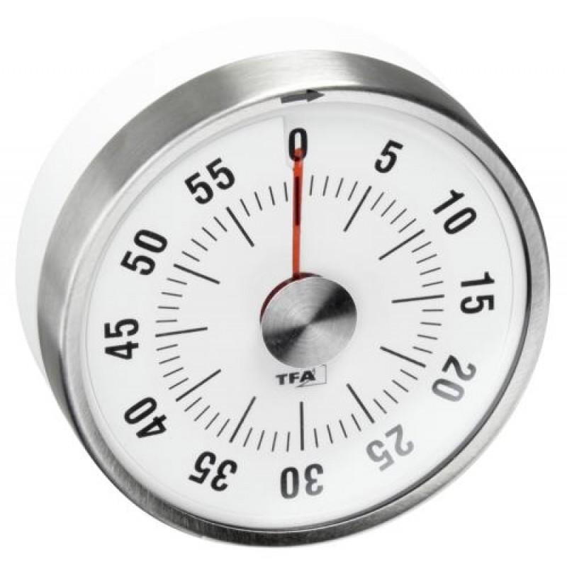 TFA 38102802 puck kitchen timer