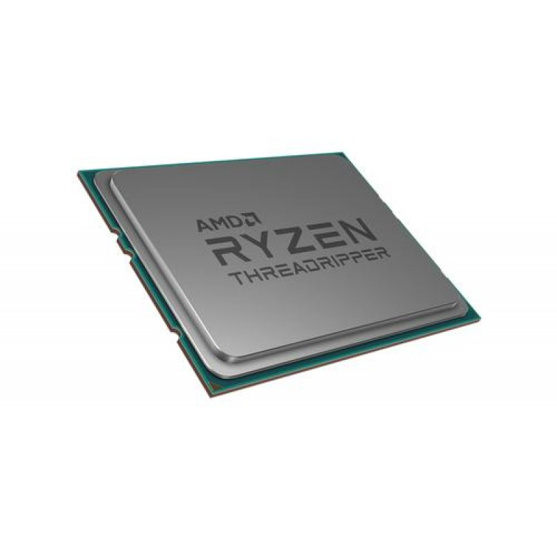 AMD Ryzen Threadripper 3970X processor 3.7 GHz 128 MB L3