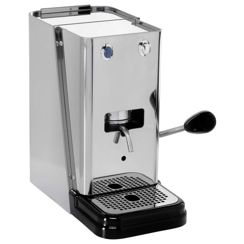 Flytek ZIP Basic ESE Coffee Machine